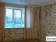 Комната 17.8 м² в 1-ком. кв., 2/5 эт. Воронеж
