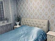 1-комнатная квартира, 38 м², 4/5 эт. Чита