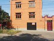 Дом 267 м² на участке 3 сот. Владикавказ