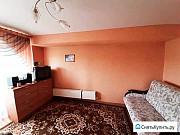 2-комнатная квартира, 42 м², 5/5 эт. Петропавловск-Камчатский