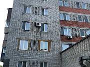 3-комнатная квартира, 81.9 м², 2/5 эт. Спасск-Дальний