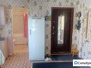 Дом 77.7 м² на участке 7.5 сот. Лесосибирск