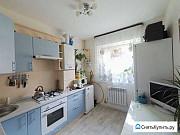 1-комнатная квартира, 33.2 м², 1/3 эт. Сыктывкар