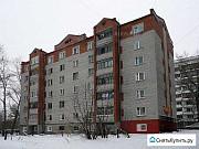 1-комнатная квартира, 33.9 м², 5/6 эт. Томск