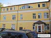 Офисы, общественные объекты, 555,2 м2 Санкт-Петербург
