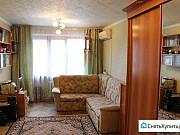 Комната 19.1 м² в 1-ком. кв., 3/5 эт. Краснодар