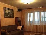 Комната 18 м² в 2-ком. кв., 2/9 эт. Владивосток