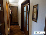 3-комнатная квартира, 62 м², 1/2 эт. Грабово