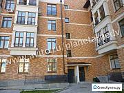 1-комнатная квартира, 35.7 м², 2/4 эт. Красногорск
