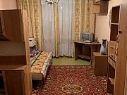 Комната 18 м² в 1-ком. кв., 1/5 эт. Липецк