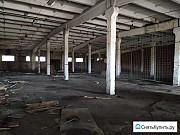 Продаются 2 склада по 5000 кв.м. и прилегающей тер Омск