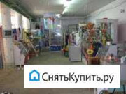 Торговое помещение, 162 кв.м. Волжский