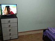 2-комнатная квартира, 44 м², 3/5 эт. Архангельск
