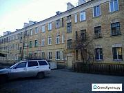 Комната 19 м² в 3-ком. кв., 3/3 эт. Ульяновск