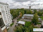 3-комнатная квартира, 65 м², 9/10 эт. Томск