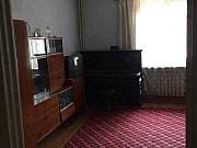 2-комнатная квартира, 59.3 м², 2/4 эт. Слободской