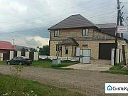 Коттедж 245 м² на участке 13 сот. Красноярск
