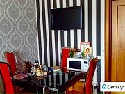 Комната 20.2 м² в 3-ком. кв., 6/9 эт. Сургут