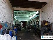 Производственное помещение, 725 кв.м. Данилов