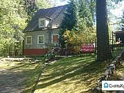 Дом 162 м² на участке 11.2 сот. Светлогорск