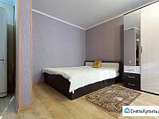 1-комнатная квартира, 40 м², 1/5 эт. Астрахань