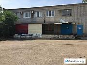 Складское помещение, 140 кв.м. Волгоград