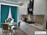 1-комнатная квартира, 60 м², 2/6 эт. Владикавказ