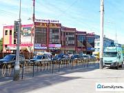 Торговое помещение, 50 кв.м. Мурманск