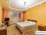 1-комнатная квартира, 35 м², 3/5 эт. Бузулук