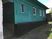 Дом 41.1 м² на участке 8 сот. Новокузнецк