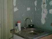 Комната 18 м² в 1-ком. кв., 4/5 эт. Екатеринбург