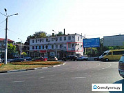 Офис возле автовокзала Севастополь