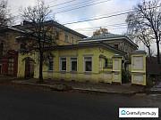 Помещение свободного назначения, 63 кв.м. Ярославль