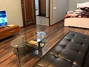 1-комнатная квартира, 43 м², 13/17 эт. Липецк