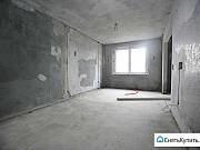 2-комнатная квартира, 57 м², 9/10 эт. Калуга