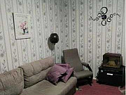 3-комнатная квартира, 64 м², 1/5 эт. Балабаново