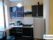 1-комнатная квартира, 43 м², 5/10 эт. Воронеж