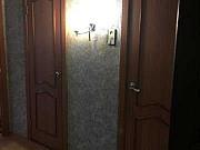 4-комнатная квартира, 88 м², 2/10 эт. Курган
