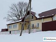 Дом 128 м² на участке 72 сот. Фатеж