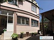 Дом 100 м² на участке 2 сот. Анапа