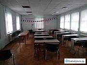 Продам помещение свободного назначения, 534.3 кв.м. Ростов-на-Дону