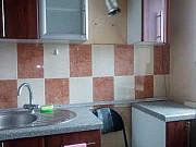 3-комнатная квартира, 57 м², 6/9 эт. Томск