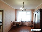 2-комнатная квартира, 41 м², 3/4 эт. Домодедово
