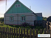 Дом 80 м² на участке 80 сот. Зубова Поляна