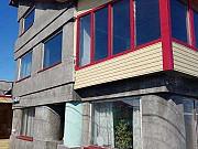 Дом 417.9 м² на участке 20 сот. Петропавловск-Камчатский