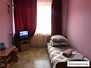 Комната 17 м² в 4-ком. кв., 4/5 эт. Пермь