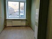 Офисное помещение, 21,9 кв.м.; 16,1 м2; 21м2, 30м2 Арзамас