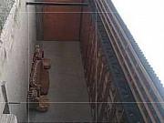 Дом 150 м² на участке 12 сот. Нестеровская