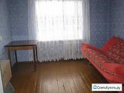 Комната 14 м² в 1-ком. кв., 2/2 эт. Пермь