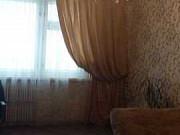 3-комнатная квартира, 65 м², 4/9 эт. Старый Оскол